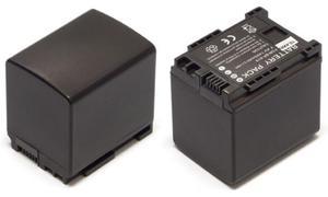 Akumulator BP-819 - 2861794832