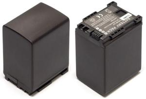 Akumulator BP-827 - 2861794833