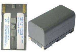 Akumulator SB-L320 - 2874991925