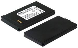 Akumulator IA-BP85SW - 2874991934
