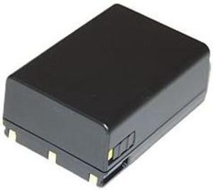 Akumulator SLB-1974 - 2874991940