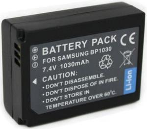 Akumulator BP1030 - 2874991949