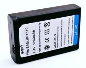 Akumulator BP1310 - 2874991950