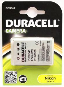 Duracell DR9641 - Nikon EN-EL5 - 2874991951