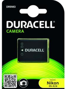 Duracell DR9963 - Nikon EN-EL19 - 2874991952