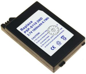 Akumulator do Sony PSP-S110 - 2874992015