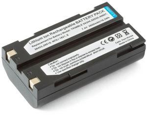 Akumulator 1906110059 - 2874992021