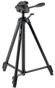 Velbon Statyw EX-430 - 2874992035