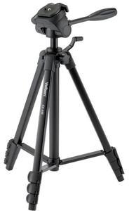 Velbon Statyw EX-440 - 2874992036