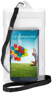 Etui wodoszczelne do smartfona CWP5 - 2874992105