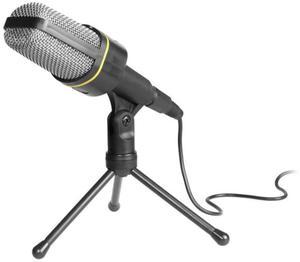 Tracer Mikrofon Screamer - 2874992110