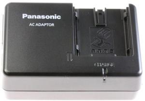 Panasonic Ładowarka / zasilacz DE-A51CC/S - 2874992192