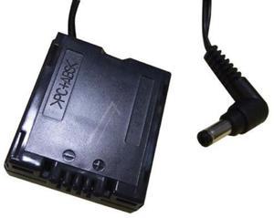 Panasonic Kabel zasilający K2GJ2DZ00018 - 2874992198