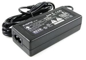 Zasilacz VSK0625 / AC-5V - 2874992220