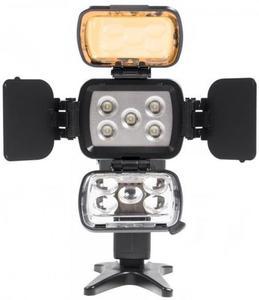 Lampa V-LED050 - 2874992386