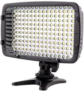 Lampa LED VK-160 - 2874992395