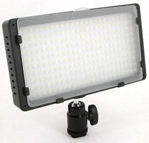 Lampa LED CN-240CH