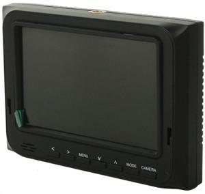 Genesis Monitor podglądowy VM-6 - 2874992626