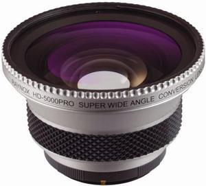 Raynox Konwerter szerokokątny HD-5050 PRO - 2874992636