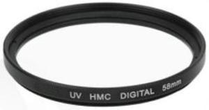 Lensso Filtr UV 40,5mm - 2874992655