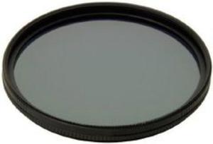 King Filtr polaryzacyjny SLIM 77mm - 2874992702