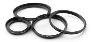 Redukcja filtrowa 27>37mm - 2874992758