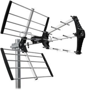 Cabletech Antena kierunkowa DVB-T ANT0574 - 2874992790