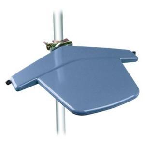 Sencor Antena SDA 510 DVB-T - 2874992792