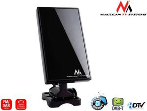 Maclean Antena DVB-T MCTV-970 - 2874992793