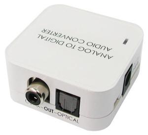 Cypress Konwerter audio DCT-4 - 2874992952