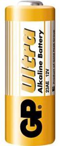 GP Batteries Bateria alkaliczna 23AE / A23 / V23GA - 2874993044
