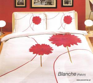 TAC BLANCHE-KIRMIZI - 2823075853