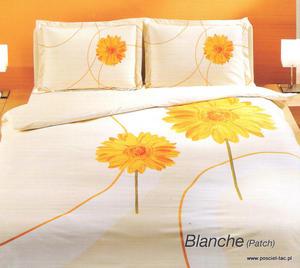 TAC BLANCHE-SARI - 2823075859