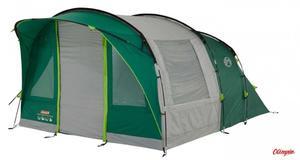 Namiot Coleman Rocky Mountain 5 Plus - 2903641800