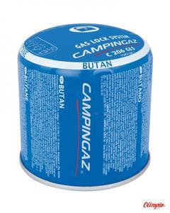 Kartusz gazowy Campingaz C 206 GLS SUPER - 2886178232