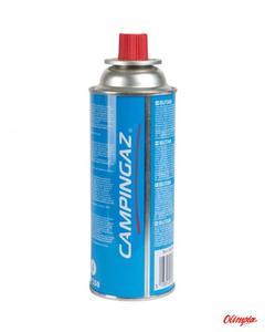 Kartusz gazowy Campingaz CP 250 - 2886178233