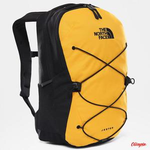 Plecak The North Face Jester ZU3 - 2903642133