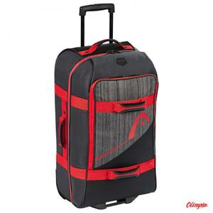 44c7f4ea8146 Torba narciarska Head Travelbag SM 2018 2019 - 2878188517