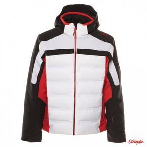 Sklep: foxhead kategoria główna narty odzież narciarska
