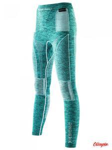 Kalesony damskie X-Bionic Acc Evo - 2881319656