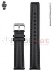 Pasek do zegarka Timex T2E561 (P2E561) - 2843916457