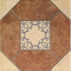 Barro Olhambrillas (3 Elem.Mix) Centro Podłogowy 20x20 - 2833307060
