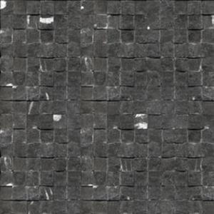 Mozaika Kamienna A-Mst08-Xx-009 30x30