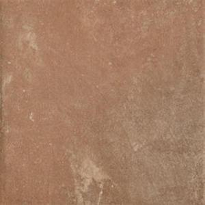 Scandiano Rosso Klinkier 30x30 - 2852748850