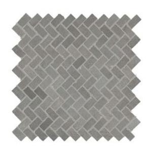 Powder Graphite Mn1x Mozaika 30x30 - 2868345743