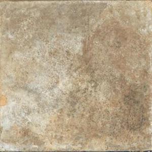 Materia Mud Gres 30x30 - 2861402941