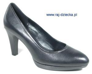 Ecco Nr art. 33033301001 Black - 2826069303