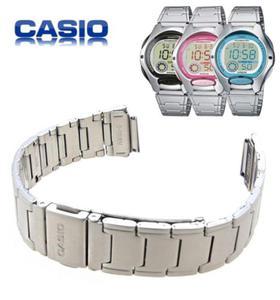 Bransoleta do zegarka Casio LW-200D - 2847777247