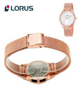 Bransoletka do zegarka LORUS RTA48AX9 - 2847777266