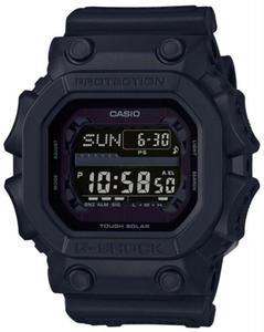 Zegarek Casio G-Shock Mudman GX-56BB-1ER - 2873633816
